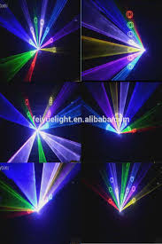 Outdoor Laser Projector Christmas Lights by 1w Rgb Christmas Lights Laser Projector High Power Outdoor