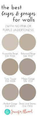 Best  Taupe Paint Colors Ideas On Pinterest Bedroom Paint - Best neutral color for bedroom