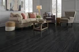 dream homes flooring and texture on pinterest idolza