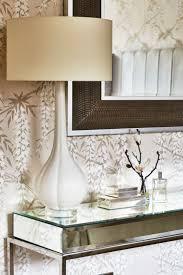 Linon Home Decor Vanity Set With Butterfly Bench Black by 7 Best Home Vanity Images On Pinterest Makeup Vanities Vanity