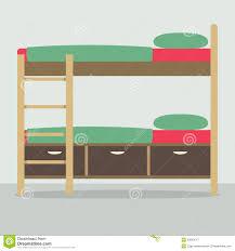bedroom cartoon bunk bed character beds image of tamingthesat