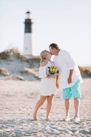 island wedding photographers tybee island wedding photographers and