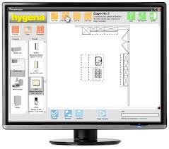 cuisine hygena 3d faire sa cuisine en 3d les 5 meilleurs outils gratuit forum