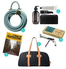 good fathers day gifts the ultimate father u0027s day gift guide