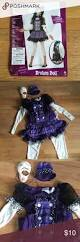 broken doll halloween costume the 25 best doll halloween costumes ideas on pinterest creepy