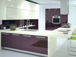 Used Kitchen Cabinets Ebay Ebay Kitchen Cabinets Y Ebay Used Kitchen Cabinets For Sale