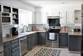 Grey Kitchen Cabinets For Sale Kitchen Grey And White Kitchen Designs Black And White Kitchen