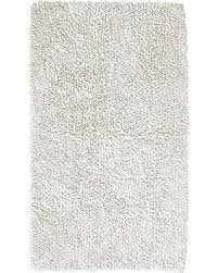 30x50 Bath Rug Great Deals On Pinzon 100 Cotton Looped Bath Rug With Non Slip