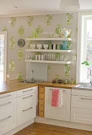 modern kitchen wallpaper ideas kitchen wallpaper ideas bloomingcactus me