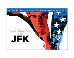 Jfk Amazon Com Jfk 50 Year Commemorative Ultimate Collector U0027s Edition