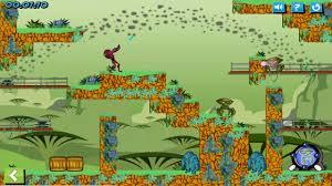 ben 10 cartoon omniverse collection ben 10 cartoon game video