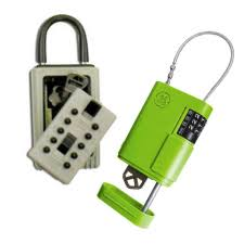lock boxes key cabinets combination key lock boxes u0026 more