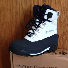 columbia womens boots size 9 39 columbia shoes nwt columbia s boots size 9