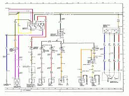 ididit steering column wiring diagram automatic ididit wiring