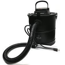 felji ash vacuum cleaner stove pellet wood fireplace wood bbq grill