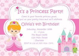 10th birthday invitation wording image collections invitation