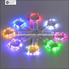 led fairy string lights china 20 warm white led fairy string lights from liupanshui
