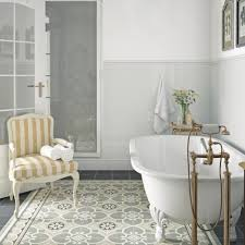 victorian bathrooms decorating ideas tile patterned floor tiles bathroom decorate ideas excellent to