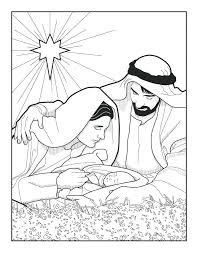 baby coloring pages page precious moments little drummer unique