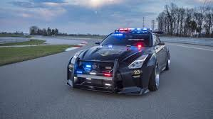 nissan gtr ebay uk don u0027t bother running from this insane nissan gt r police car