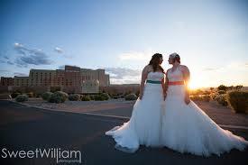 Albuquerque Photographers Sweet William Photography Photography Albuquerque Nm