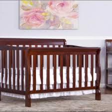 Used Mini Crib 17 Pictures Of Mini Crib Reviews 2017 Nursery Playroom