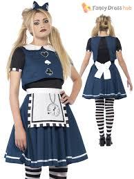 halloween costume queen of hearts ladies or teen girls dark alice queen of hearts costume halloween