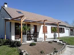 salon du mariage amiens design deco jardin zen pas cher amiens 2712 04130828 couvre