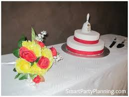 40th anniversary ideas 70s theme party 40th wedding anniversary