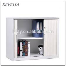Office Cabinet With Doors Buy Cheap China Office Storage Cabinets Doors Products Find China