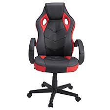 Desk Chair Gaming Computer Chair Gaming Chair Racing Chair Coavas Office