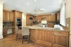 kitchen cabinets buffalo ny kitchen cabinets buffalo ny impressive breathtaking espan us