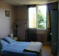 chambre à louer montpellier chambre a louer indacpendante a montpellier a partir de 30 eur chez