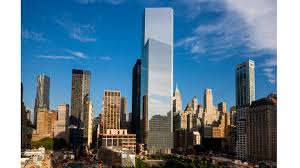 most beautiful nyc buildings you have to see before you die