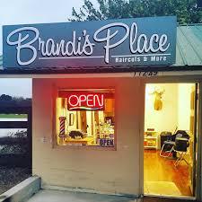 brandi u0027s place home facebook