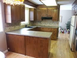 Granite Countertops And Kitchen Tile Backsplashes 3 by Laminate Kitchen Backsplash 28 Images Laminate Countertops