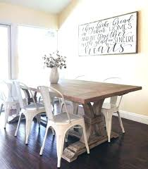 round farmhouse dining table and chairs small round farmhouse table small round farmhouse kitchen table