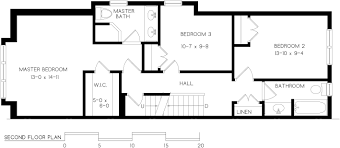 home plans for small lots exclusive ideas floor plans for carriage house 11 17 best ideas