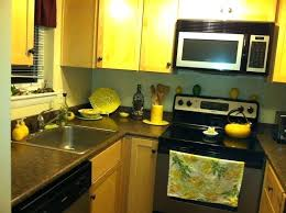 Kitchen Themes Decorating Ideas Kitchen Themed Decorations Alphanetworks Club