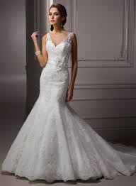 Buy Wedding Dress Online Wedding Dresses Beloved Formals