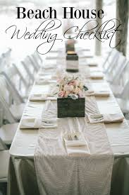 pensacola beach house wedding venue pensacola wedding planner