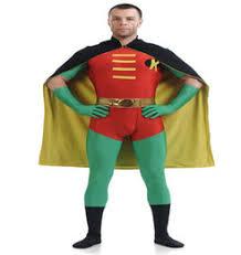 discount spandex robin costume 2017 spandex robin costume on
