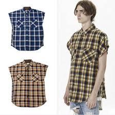 discount dress shirts long arms 2017 dress shirts long arms on