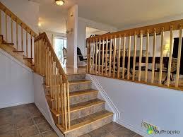 interior design for split level homes split level homes interior displaying home plans blueprints 44620