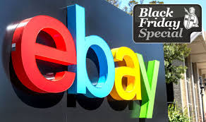 when is black friday ps4 ebay discounts macbook pro iphone xbox one and ps4 console