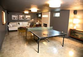 the features care cost of concrete flooring vs hardwood flooring