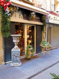 sablet home your home in provence 2013