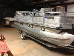 Pontoon Boat Floor Plans by 1996 Tracker Rebuild For Bowfishing Rig Pontoon Forum U003e Get Help