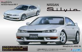 nissan silvia drawing nissan s14 silvia k s aero 96 autech version w window frame