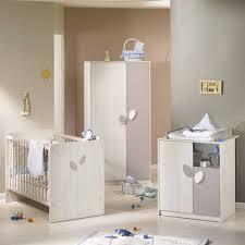 chambre bébé occasion sauthon chambre bb occasion sauthon great 2017 avec chambre bébé occasion